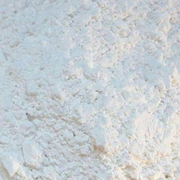 型材用碳酸钙