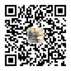 盖尔泰网站调整.jpg