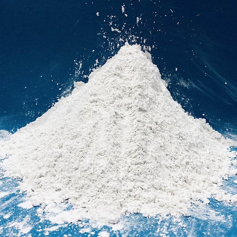 复合重质碳酸钙
