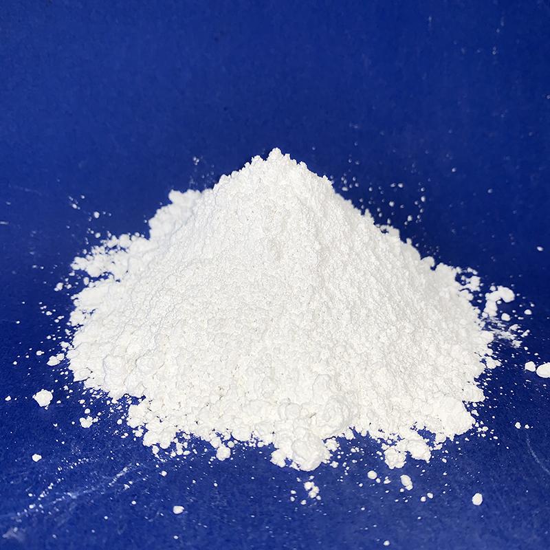 油漆专用钙粉